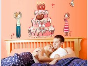Nhà đẹp - 10 điều kiêng kỵ cần nhớ trong phong thủy phòng cưới
