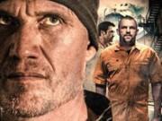 Lịch chiếu phim rạp CGV từ 13/11-19/11: Nhà giam địa ngục