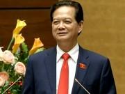 Tin tức - Thủ tướng nhấn mạnh 3 điểm về tình hình Biển Đông