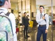 Thời trang - Lý Quí Khánh vung tiền sắm hàng hiệu đi sự kiện