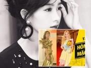 HH Thu Thảo muốn dừng chương trình của MC Thùy Minh