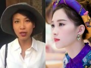Làng sao - MC Thùy Minh lên tiếng đáp trả  HH Thu Thảo