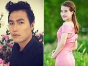 Làng sao - Siêu mẫu, diễn viên Lê Quang Hòa lấy vợ