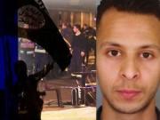 IS tìm diệt kẻ tấn công Paris vì không làm tròn nhiệm vụ