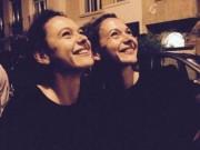 Pháp: Mẹ góa đến nhận thi thể 2 con sinh đôi bị thảm sát