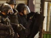 Ghi chép từ Paris: Nước Pháp thời an ninh khẩn cấp