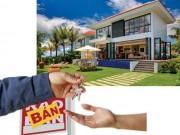 Bí quyết để bán nhà nhanh và được giá nhất
