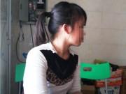 Tin tức - Cô bé 16 tuổi bị gã lái taxi lừa bán vào động quỷ