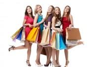 """5 chiêu mặc cả để không bị """"hớ"""" khi mua quần áo ở chợ"""