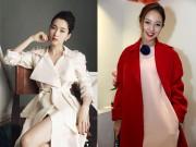 Top 3 chiếc áo khoác không nên tiếc tiền mua của NTK Việt