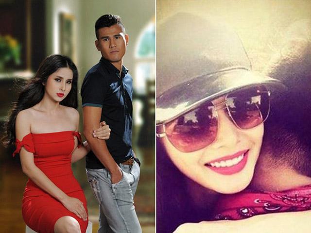Phan Thanh Bình phủ nhận việc vợ có người mới