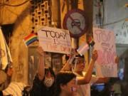 Tin tức - Những cái chết đau lòng vì chuyển giới