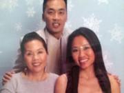 Cô dâu gốc Việt sắp kết hôn thiệt mạng trong vụ xả súng ở Mỹ