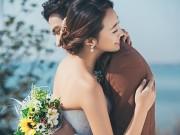 Eva Yêu - 9 cách kiểm tra chồng yêu hay chán bạn