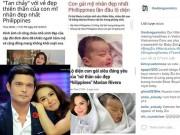 Marian Rivera thích thú khi truyền thông Việt yêu mến con gái
