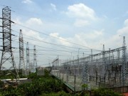 Tại sao Việt Nam không thể có giá điện 0 đồng?