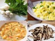 Làm mẹ - Cảnh báo mẹ: 7 thực phẩm đun lại dễ gây độc cho trẻ!