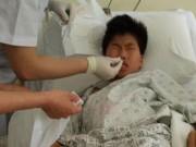 Tin tức - Bạo lực học đường ở Trung Quốc