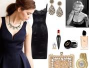 Thời trang - 4 phong cách dự tiệc phái đẹp cần hiểu và nên áp dụng