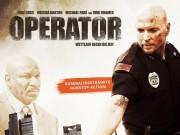 Lịch chiếu phim rạp CGV từ 11/12-17/12: Trò chơi kẻ khủng bố