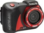 Camera quay dưới 60 m nước không cần vỏ bảo vệ