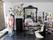 Nhà đẹp - Top 5 bảo bối văn phòng cho sự nghiệp lên như diều gặp gió