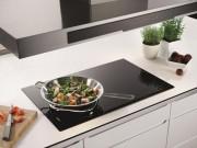Nhà đẹp - Nên sử dụng bếp từ, bếp ga, bếp điện hay bếp hồng ngoại?