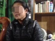 Tin tức - Từ tin nhắn tống tiền, lộ nghi án nữ sinh bị thầy xâm hại