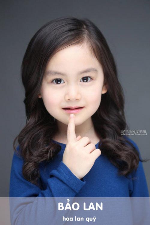 cach dat ten cho con gai hanh phuc, may man suot doi p.1 - 15