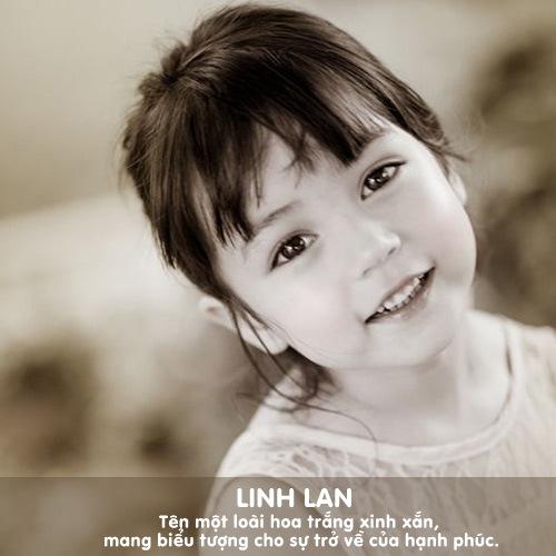 cach dat ten cho con gai hanh phuc, may man suot doi p.1 - 5