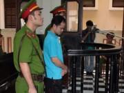 Vụ chai nước có ruồi: Tòa tuyên phạt bị cáo Minh 7 năm tù giam