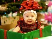 Nhà đẹp - Chị em thích thú mua quà tặng online, gửi hàng tận nhà