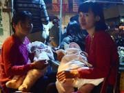 Tin tức - Bộ Y tế họp khẩn giải quyết vấn đề 'vỡ trận' vắc xin