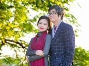 Bùi Anh Tuấn tái hợp Dương Hoàng Yến trong âm nhạc