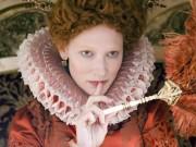 Eva tám - Nữ hoàng Elizabeth Đệ nhất – người phụ nữ quyền lực suốt đời không xuất giá