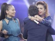 Lần đầu tiên trong lịch sử: Cô gái nước ngoài đăng quang Vietnam Idol 2016!