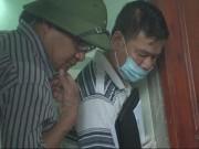 Tin tức - Hiện trường chưa biết của vụ thảm sát 4 bà cháu ở Quảng Ninh