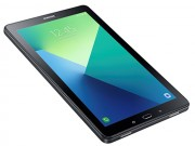 Eva Sành điệu - Samsung giới thiệu Galaxy Tab A (2016) với bút S Pen, giá 8.990.000 đồng