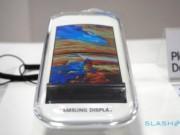 Eva Sành điệu - Samsung Galaxy S8 sẽ sở hữu màn hình 4K và hỗ trợ thực tế ảo