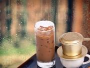 Cafe Sài Gòn - bình dị nhưng hoài vương vấn