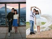 """Sau sóng gió,  """" chuyện tình """"  3 năm của Noo Phước Thịnh tại Nhật cũng đến hồi kết!"""