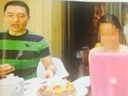 Làng sao - Ngôi sao 24/7: Bạn trai cũ của Lâm Y Thần bị tố cưỡng dâm cô bé 15 tuổi