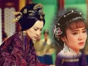 """Làng sao - Cuộc đời đầy nước mắt của nữ chính """"xấu nhất"""" phim Quỳnh Dao"""