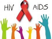 Thêm kênh hỗ trợ giúp người nhiễm HIV Việt Nam giảm bớt gánh nặng