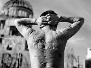Sự thật kinh hoàng đằng sau vụ thảm sát ở Hiroshima Nhật Bản