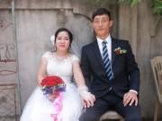Eva Yêu - Chuyện tình đẹp của cặp đôi gái Việt trai Hàn câm điếc bẩm sinh