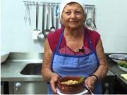 Bí mật trong thực đơn của ngôi làng có người dân sống thọ đến 100 tuổi