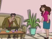 Eva tám - Xem để thấy rằng: Hôn nhân không phải là 'nấm mồ chôn tình yêu'