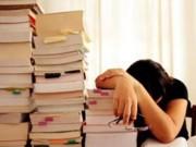 Học đại học mà không có năng lực thì thất nghiệp là chuyện khỏi bàn!