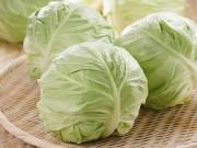Sức khỏe - 5 người dù muốn ăn bắp cải cũng phải nói không